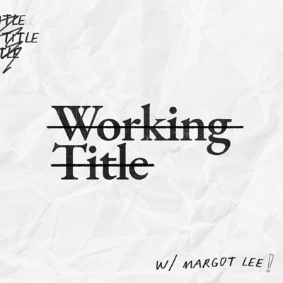 Working Title:Margot Lee