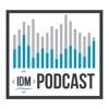 IDM Podcast  artwork