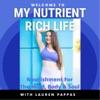 My Nutrient Rich Life