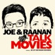Joe and Raanan Talk Movies