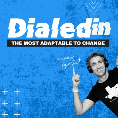 Dialedin: The Most Adaptable to Change