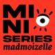 Les mini-séries podcasts de Madmoizelle