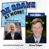Episode 103: Bruce Tulgan