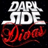 Dark Side Divas artwork