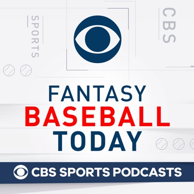 Favorite Late-Round SP; Mailbag! (07/10 Fantasy Baseball Podcast)