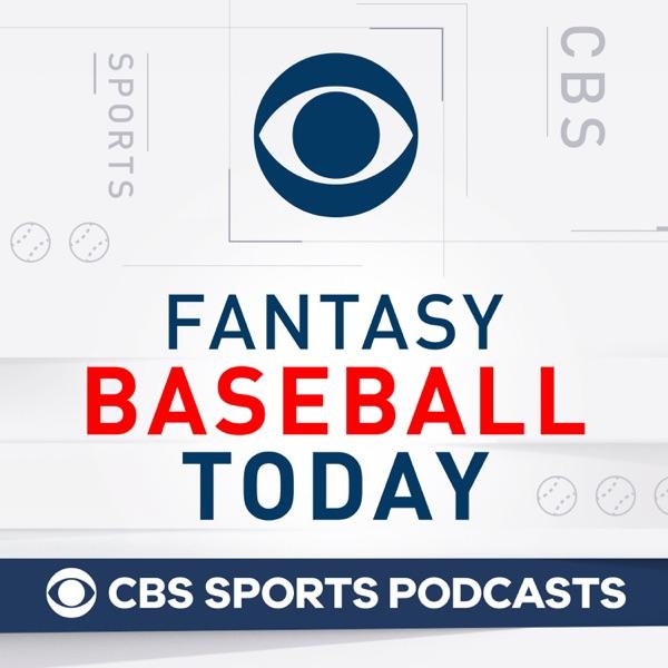 Fantasy Baseball Today Podcast