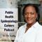 Public Health Epidemiology Careers
