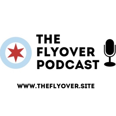 The Flyover Podcast