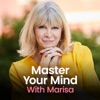 Master Your Mind With Marisa artwork