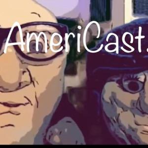 AmeriCast