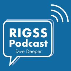 RIGSS Podcast