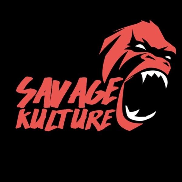 Savage Kulture