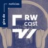 Giro de Notícias - Agência Radioweb artwork
