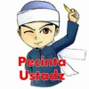Pecinta Ustadz artwork