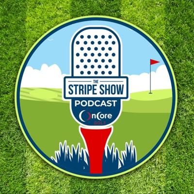 The Stripe Show:The Stripe Show