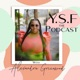 Young, Smart and Fabulous the Podcast