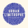 Urban Limitrophe artwork