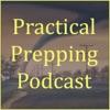 Practical Prepping Podcast artwork