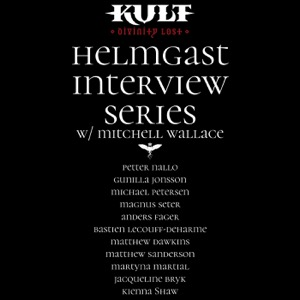 The KULT Interviews