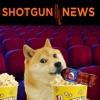 Shotgun News artwork