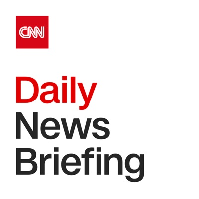 CNN Daily News Briefing:CNN
