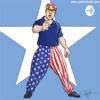 Jesse Ellars Podcast artwork