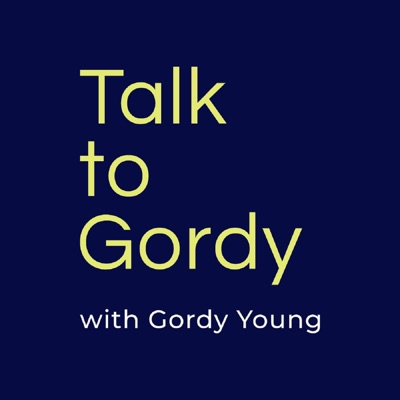 Episode 120: John Peterson & Gordy Young: Media World Memories of Madison