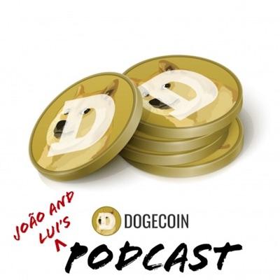 Dogecoin Podcast:Dogecoin Podcast