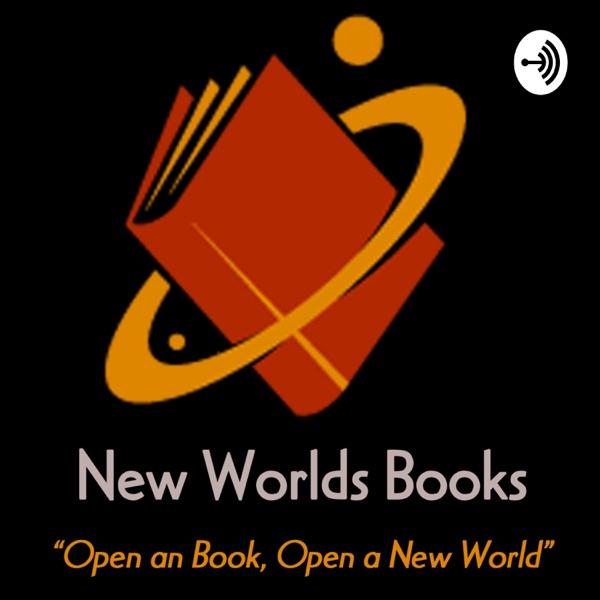 New Worlds Books Author Interviews