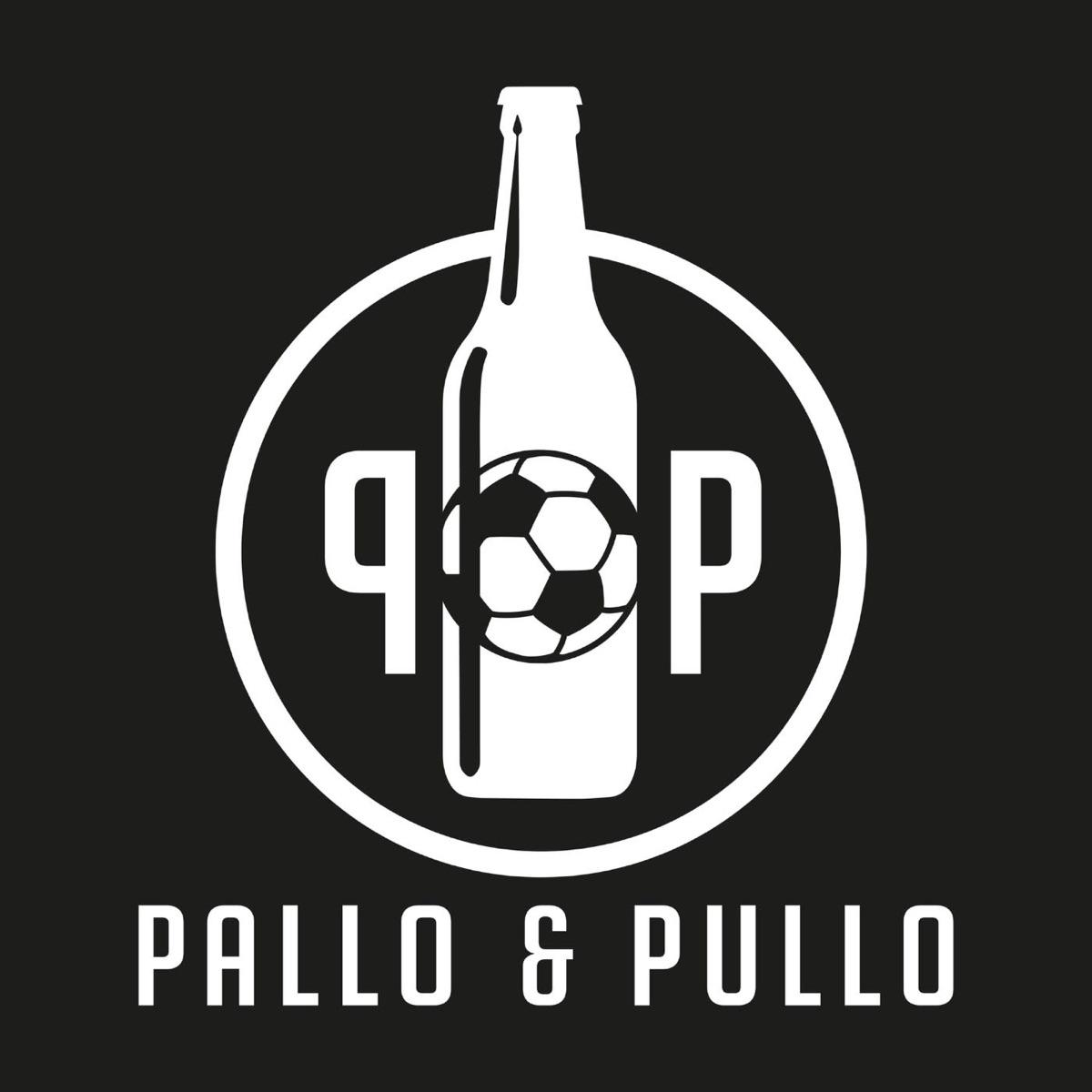 Pallo & Pullo Podcast