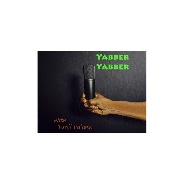 Yabber~Yabber Artwork