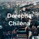 Derecha Chilena