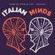 ITALIAN MINDS