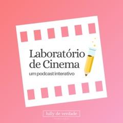 Laboratório de Cinema