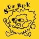 Sunrun podcast