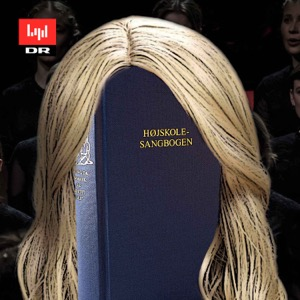 Er hun stadig en ung, blond pige? Højskolesangbogen 2020
