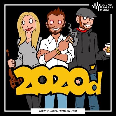 2020'd