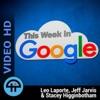 This Week in Google (Video)