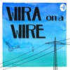Wira on a Wire artwork