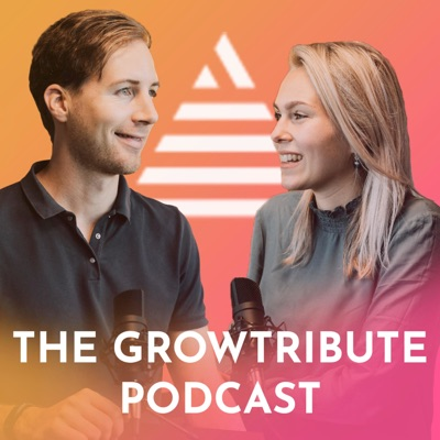 The Growtribute Podcast
