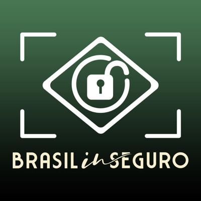 Brasil inSeguro