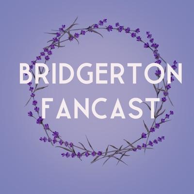 Bridgerton Fancast:Bridgerton Fancast