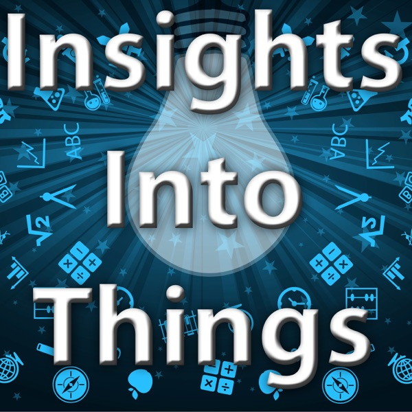 Insights Into Things (Video)
