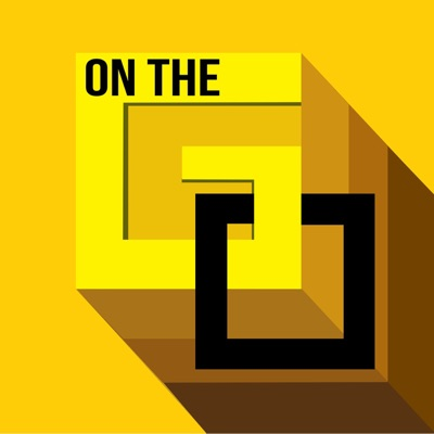 On The Go - El Podcast:On The Go El Podcast by UMLE