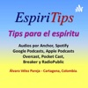 EspiriTips