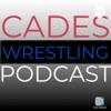 Cafes Wrestling Podcast artwork