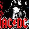 All AC/DC
