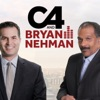 C4 and Bryan Nehman
