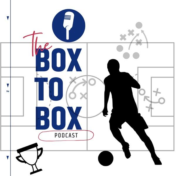 The Box to Box