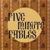 Five Minute Fables artwork